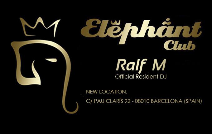 elephant-new