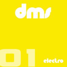 DMSEL01