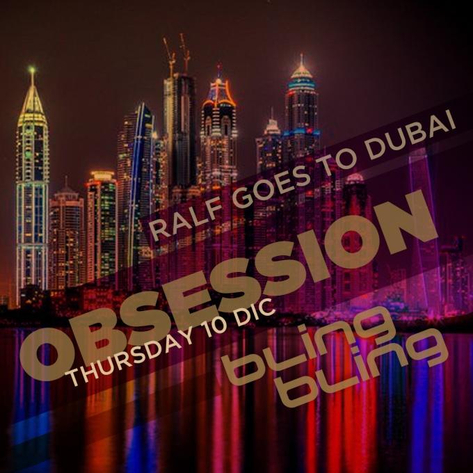 OBSESSION_DUBAI