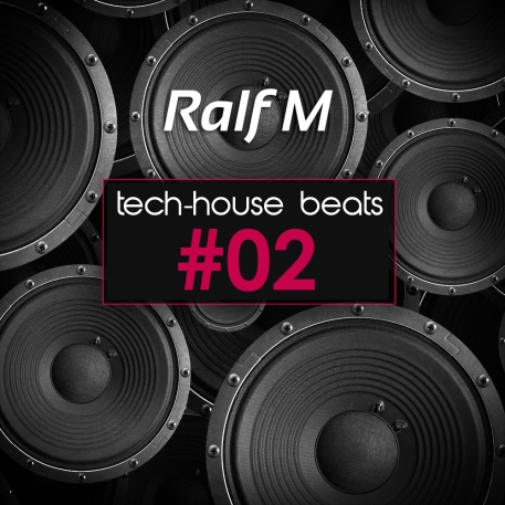 cover_tech-house_beats02