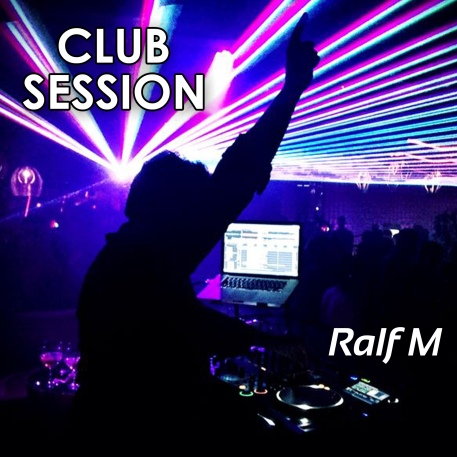 cover-cd-club-house