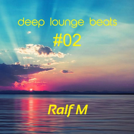 cover-cd-deep-lounge-2
