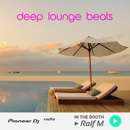 cover-cd-deep-lounge-pioneer-dj-radio
