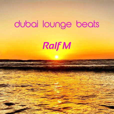 cover-cd-dubai-lounge-beats