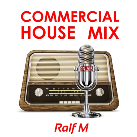 Cover-cd-house-commercial