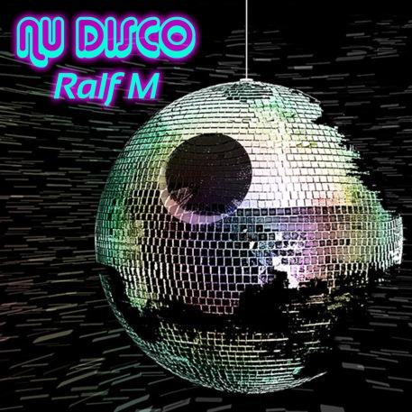 cover-cd-nu-disco