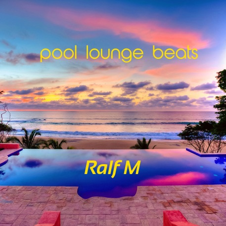 cover-cd-pool-lounge-beats