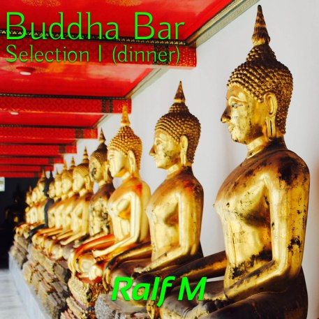 cover_buddha_bar_sel1