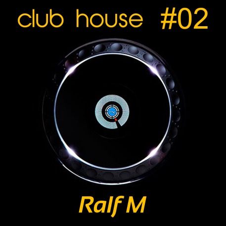 cover_club_house02_02