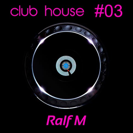 cover_club_house03