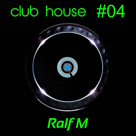 cover_club_house04