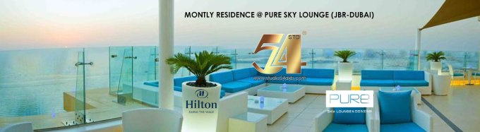 Portada web 54 Hilton